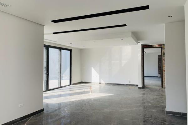 Foto de casa en venta en s/n , sierra alta 3er sector, monterrey, nuevo león, 9978886 No. 08