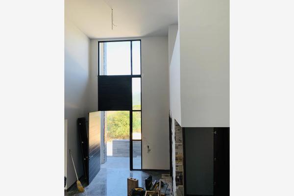 Foto de casa en venta en s/n , sierra alta 3er sector, monterrey, nuevo león, 9978886 No. 14
