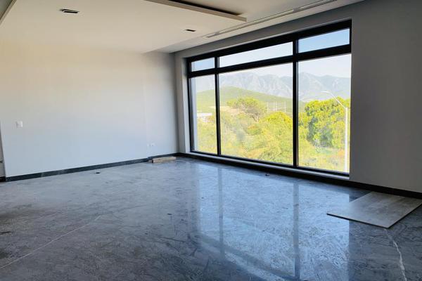 Foto de casa en venta en s/n , sierra alta 3er sector, monterrey, nuevo león, 9978886 No. 15