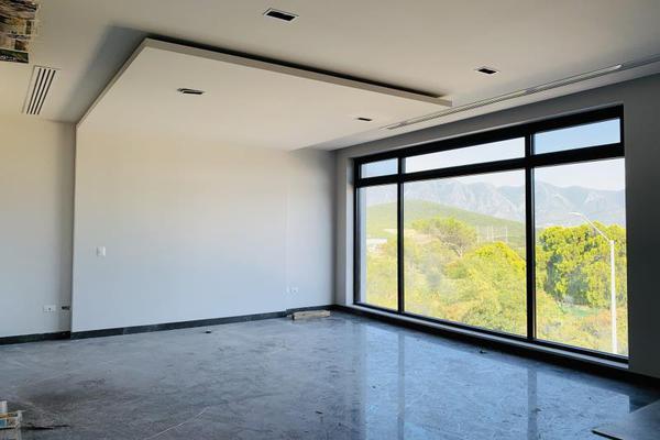 Foto de casa en venta en s/n , sierra alta 3er sector, monterrey, nuevo león, 9978886 No. 16