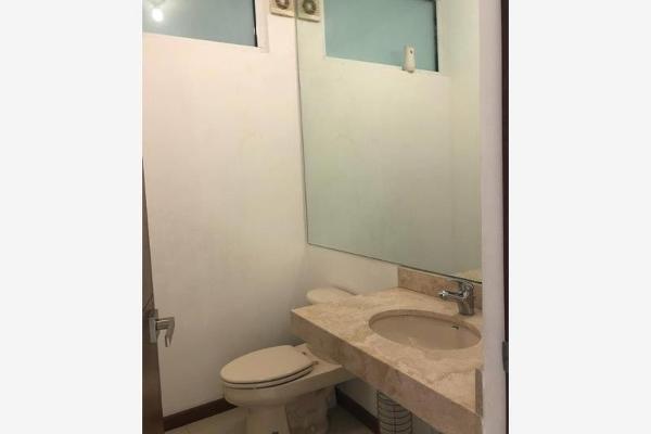 Foto de casa en venta en s/n , sierra alta 3er sector, monterrey, nuevo león, 9994179 No. 06