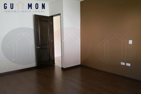 Foto de casa en venta en s/n , sierra alta 3er sector, monterrey, nuevo león, 9998509 No. 06