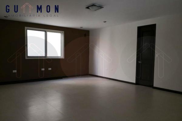 Foto de casa en venta en s/n , sierra alta 3er sector, monterrey, nuevo león, 9998509 No. 08