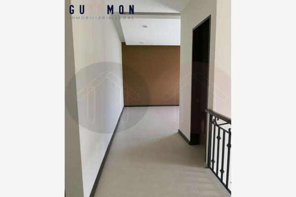 Foto de casa en venta en s/n , sierra alta 3er sector, monterrey, nuevo león, 9998509 No. 16