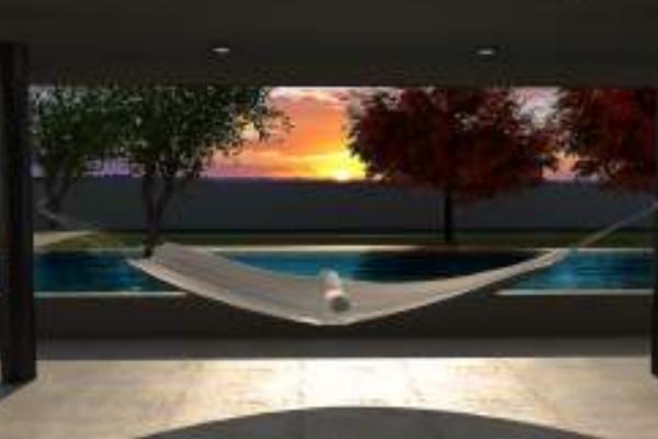 Foto de casa en venta en s/n , sitpach, mérida, yucatán, 10274780 No. 04