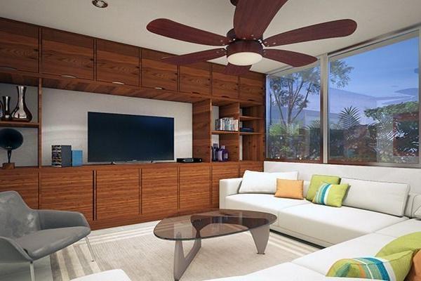 Foto de casa en venta en s/n , sitpach, mérida, yucatán, 9958088 No. 04