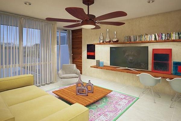 Foto de casa en venta en s/n , sitpach, mérida, yucatán, 9958088 No. 05