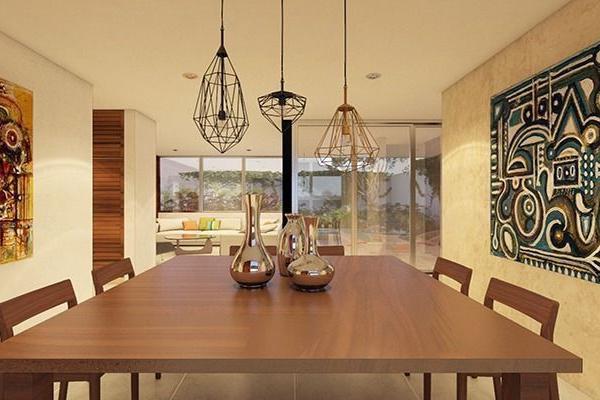 Foto de casa en venta en s/n , sitpach, mérida, yucatán, 9958088 No. 16