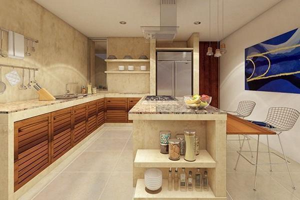 Foto de casa en venta en s/n , sitpach, mérida, yucatán, 9958088 No. 19