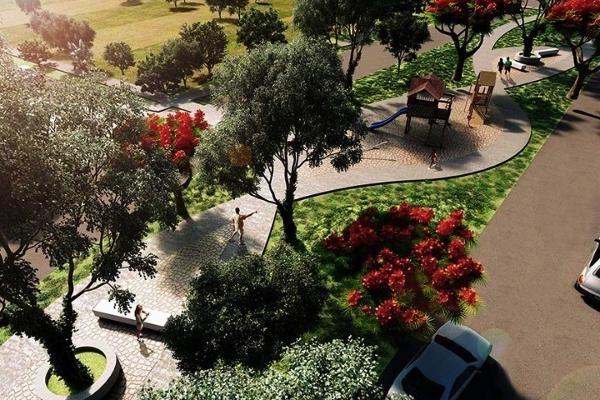 Foto de casa en condominio en venta en s/n , sitpach, mérida, yucatán, 9977215 No. 05