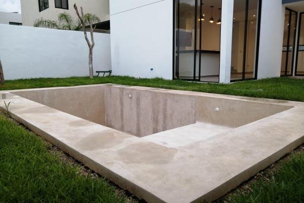 Foto de casa en condominio en venta en s/n , sitpach, mérida, yucatán, 9977215 No. 06