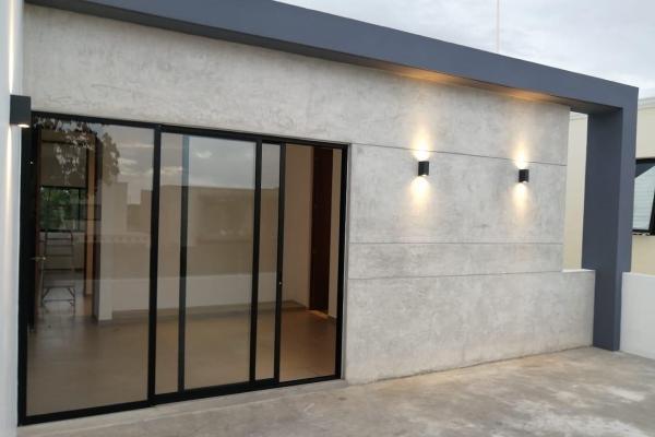 Foto de casa en condominio en venta en s/n , sitpach, mérida, yucatán, 9977215 No. 08
