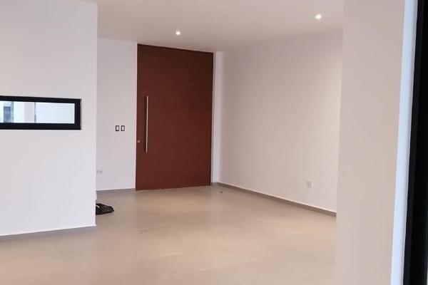 Foto de casa en condominio en venta en s/n , sitpach, mérida, yucatán, 9977215 No. 14