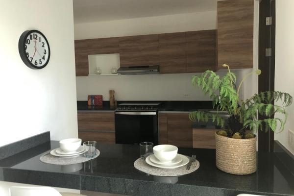Foto de casa en venta en s/n , sm 21, benito juárez, quintana roo, 10158980 No. 03