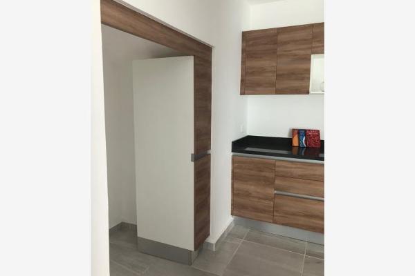 Foto de casa en venta en s/n , sm 21, benito juárez, quintana roo, 10158980 No. 07