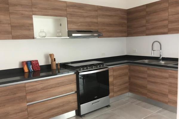 Foto de casa en venta en s/n , sm 21, benito juárez, quintana roo, 10158980 No. 08