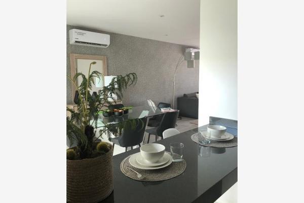 Foto de casa en venta en s/n , sm 21, benito juárez, quintana roo, 10158980 No. 12