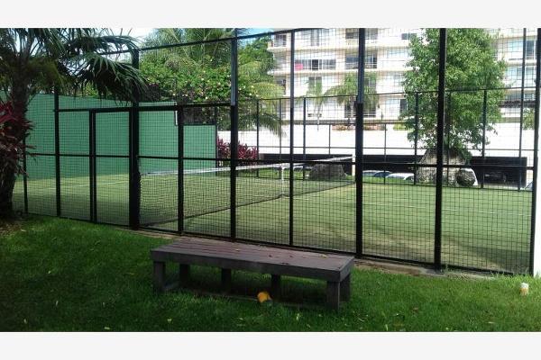 Foto de departamento en venta en s/n , supermanzana 325, benito juárez, quintana roo, 10191410 No. 05