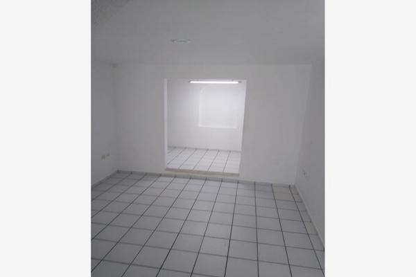 Foto de local en renta en sn , supermanzana 44, benito juárez, quintana roo, 20037449 No. 06