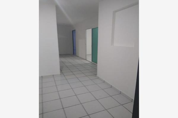 Foto de local en renta en sn , supermanzana 44, benito juárez, quintana roo, 20037449 No. 08