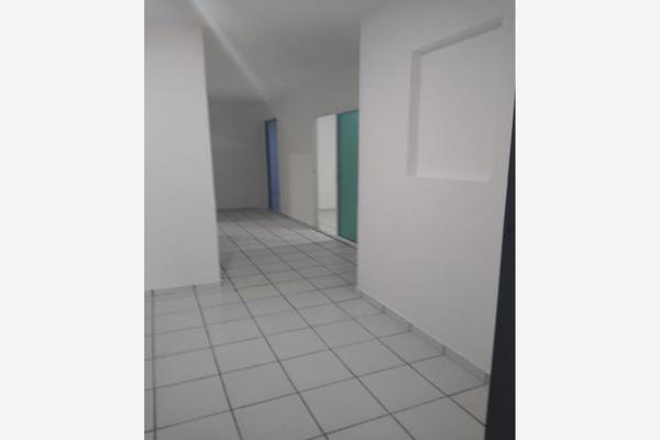 Foto de local en renta en sn , supermanzana 44, benito juárez, quintana roo, 20037449 No. 09