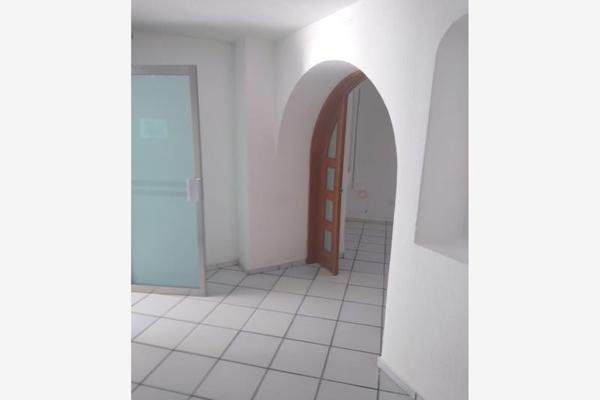 Foto de local en renta en sn , supermanzana 44, benito juárez, quintana roo, 20037449 No. 10