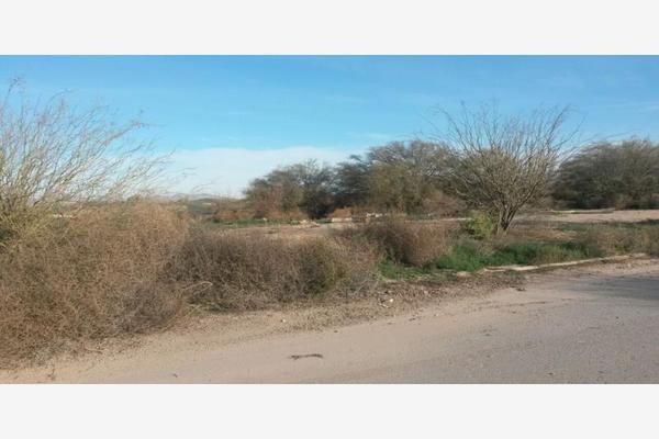 Foto de terreno habitacional en venta en s/n , taller los azulejos, torreón, coahuila de zaragoza, 9999688 No. 01