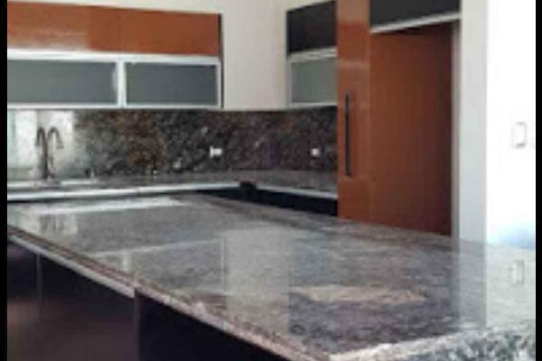 Foto de casa en venta en s/n , tamanché, mérida, yucatán, 9948257 No. 01
