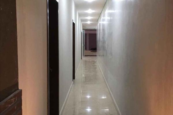 Foto de casa en venta en s/n , tamanché, mérida, yucatán, 9948257 No. 04