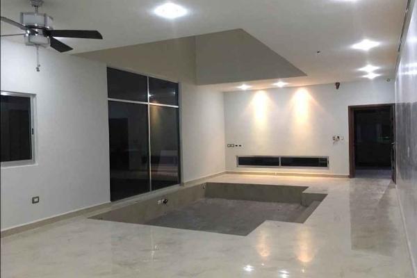 Foto de casa en venta en s/n , tamanché, mérida, yucatán, 9948257 No. 05