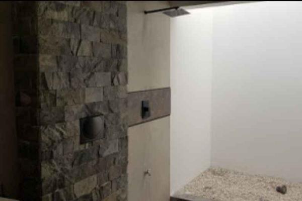 Foto de casa en venta en s/n , tamanché, mérida, yucatán, 9948257 No. 06