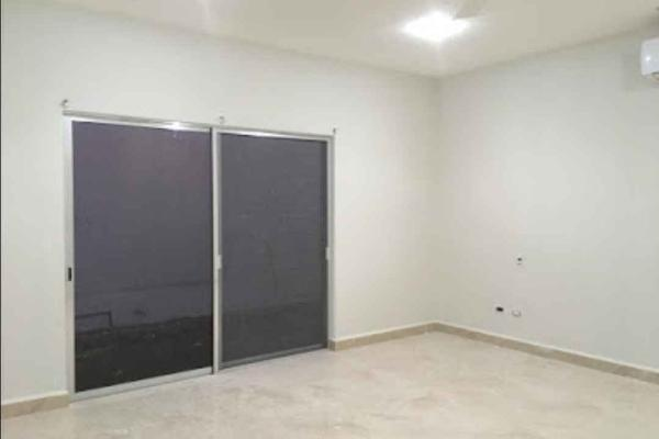 Foto de casa en venta en s/n , tamanché, mérida, yucatán, 9948257 No. 08