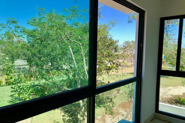 Foto de casa en venta en s/n , tamanché, mérida, yucatán, 9977554 No. 04