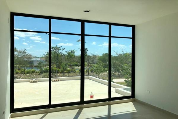 Foto de casa en venta en s/n , tamanché, mérida, yucatán, 9977554 No. 05