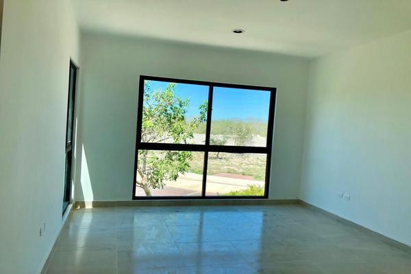 Foto de casa en venta en s/n , tamanché, mérida, yucatán, 9977554 No. 16