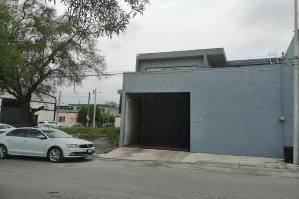 Foto de casa en venta en s/n , tampico, monterrey, nuevo león, 9999404 No. 02