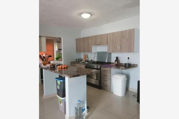 Foto de casa en venta en s/n , tampico, monterrey, nuevo león, 9999404 No. 04