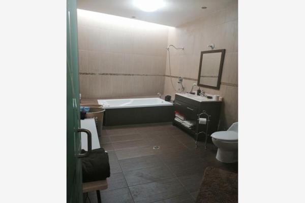 Foto de casa en venta en s/n , tampico, monterrey, nuevo león, 9999404 No. 07