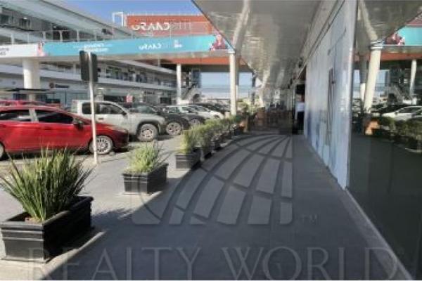 Foto de local en renta en s/n , tecnológico, monterrey, nuevo león, 9956900 No. 01