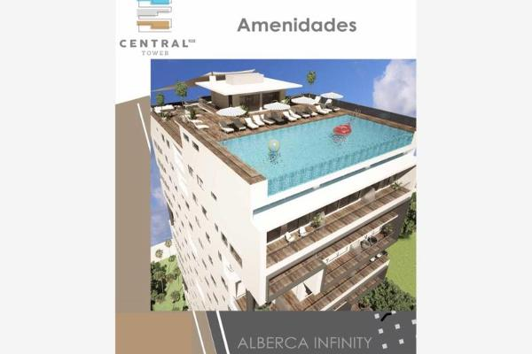 Foto de departamento en venta en s/n , telleria, mazatlán, sinaloa, 10164382 No. 03