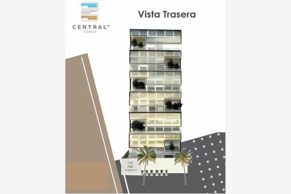 Foto de departamento en venta en s/n , telleria, mazatlán, sinaloa, 10164382 No. 14