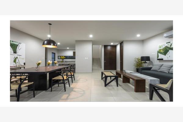 Foto de casa en venta en s/n , temozon norte, mérida, yucatán, 0 No. 04