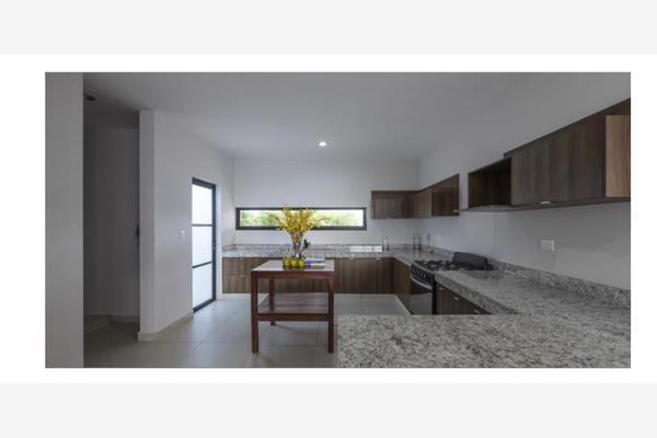 Foto de casa en venta en s/n , temozon norte, mérida, yucatán, 0 No. 05