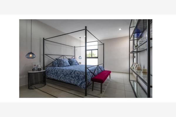 Foto de casa en venta en s/n , temozon norte, mérida, yucatán, 0 No. 07