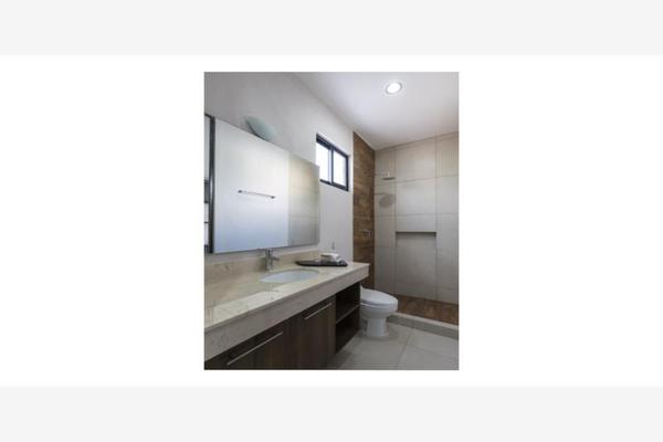 Foto de casa en venta en s/n , temozon norte, mérida, yucatán, 0 No. 09