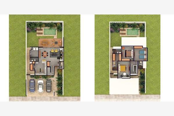 Foto de casa en venta en s/n , temozon norte, mérida, yucatán, 0 No. 10