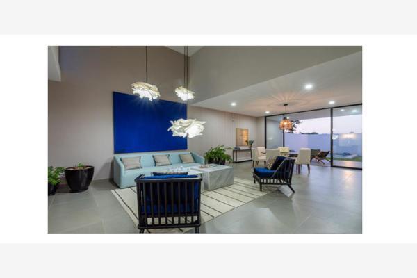 Foto de casa en venta en s/n , temozon norte, mérida, yucatán, 0 No. 13