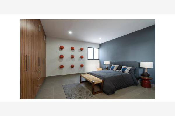 Foto de casa en venta en s/n , temozon norte, mérida, yucatán, 0 No. 14