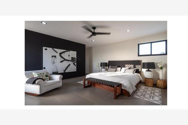 Foto de casa en venta en s/n , temozon norte, mérida, yucatán, 0 No. 16