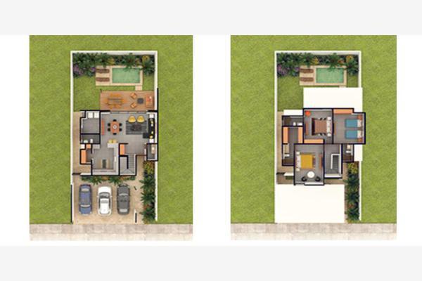 Foto de casa en venta en s/n , temozon norte, mérida, yucatán, 0 No. 18